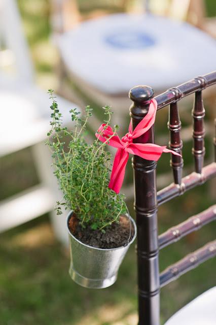 wedding decoration ibiza