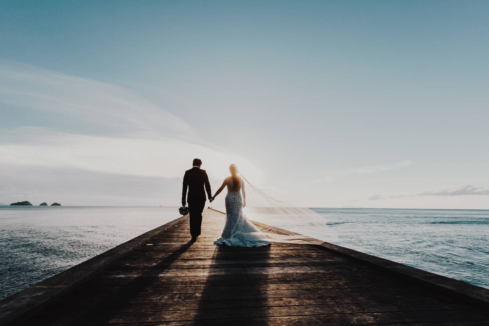 wedding elopement ibiza
