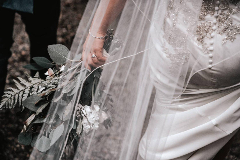 Ibiza countryside agroturismo wedding | Ibiza wedding planner